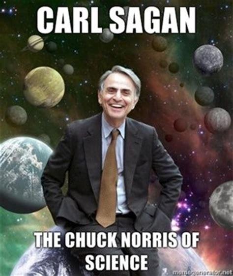 Carl Sagan Memes - carl sagan astrophysicist universe beyond pinterest beautiful the o jays and science