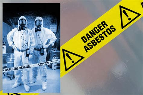 asbestos removal  fathers business llc