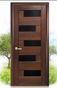 Simple Main Door Designs For Home Wooden Design Catalogue