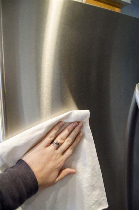 household tips tricks    life easier