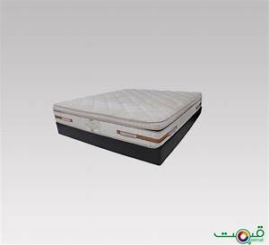 spring mattress prices in pakistan check online With cost of spring mattress