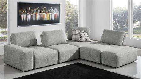 canapé d angle grande profondeur fauteuil d 39 angle ikalis avec dossier modulable tissu