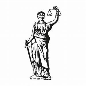 Lady Justice vector logo - Lady Justice logo vector free ...