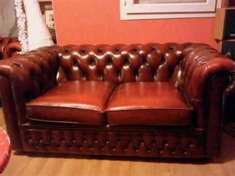 canapé cuir style anglais canape cuir anglais