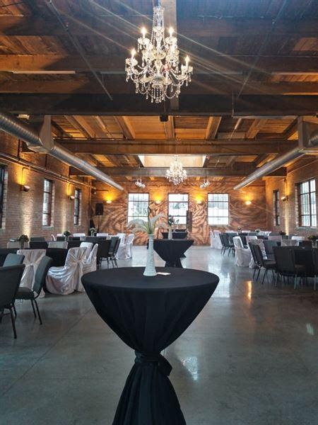 omar omaha ne wedding venue