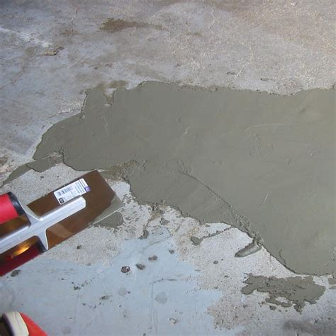 floor lowers fast cretex lt fast drying screed polycote cold floor repairs