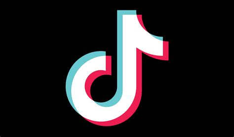 TikTok Surpasses One Billion Installs on the App Store and ...