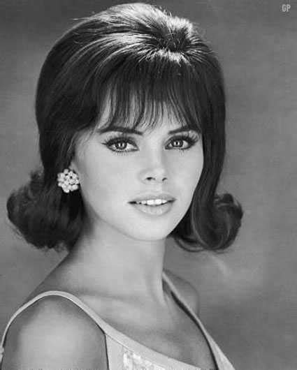 1960s Hairstyles Top 10 Best Haircut Of 60s Era