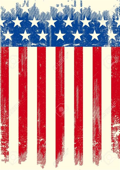 With this distressed us flag svg file you get Grunge American Flag Vector at GetDrawings   Free download