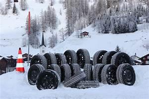 Pneu D Hiver : tests de pneus hiver les meilleurs et ceux viter ~ Mglfilm.com Idées de Décoration