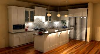 kitchen cabinet refacing ideas kitchens universal design and style home improvement services remodeling