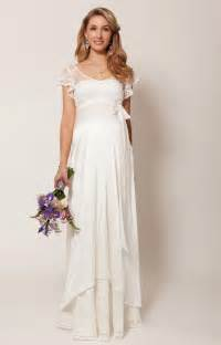 bridesmaid dresses maternity juliette maternity wedding gown ivory maternity wedding dresses evening wear and