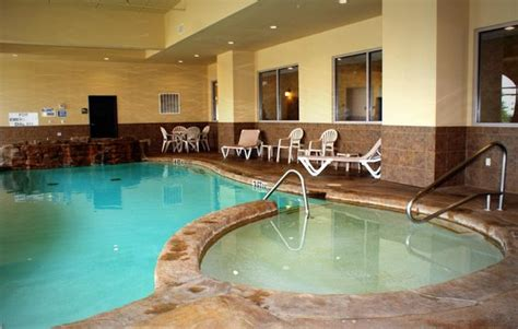 comfort suites frisco 컴포트 스위트 프리스코 스퀘어 comfort suites frisco 호텔 리뷰 가격 비교