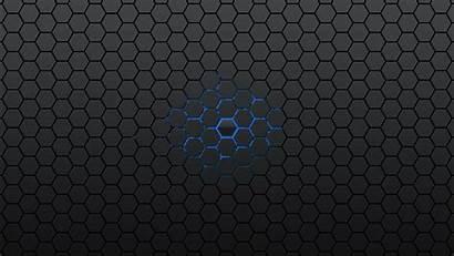 Patterns Desktop Backgrounds Pattern Background