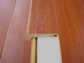laminate flooring laminate flooring stair cap