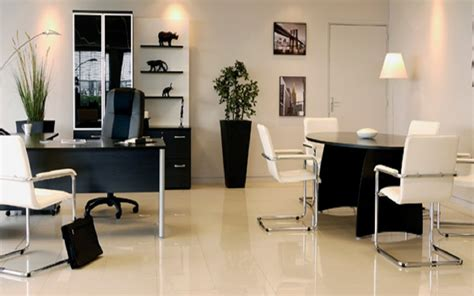 location mobilier de bureau ocaburo mobilier de bureau 4 rue allemagne 44000 nantes