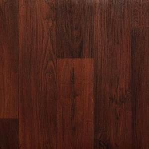 Bodenbelag Küche Vinyl : die besten 25 pvc bodenbelag ideen auf pinterest fliesen wohnzimmer k che fliesen gestalten ~ Sanjose-hotels-ca.com Haus und Dekorationen