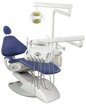 kavo dental chair buy dental chair product on