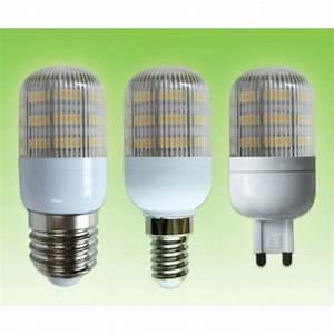 Sockel G9 Led : 3 5w g9 e14 e27 led leuchtmittel birnen ministrahler mit sockel g9 e14 e27 mit 60er 3528smd ~ Orissabook.com Haus und Dekorationen