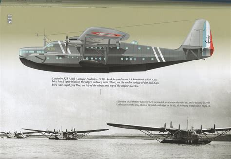 Flying Boat Price by Review Flying Boats Of Wwii Ipms Usa Reviews