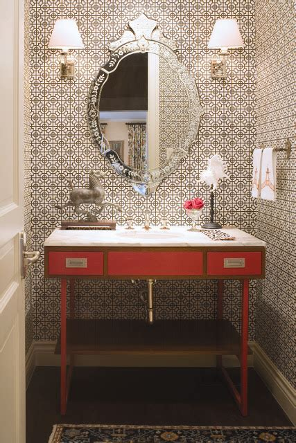 gq designs powder room panache