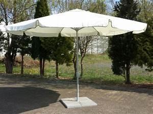 Sonnenschirm 4m Durchmesser : sonnenschirm 4m rund k cher zeltverleih leipzig halle ~ A.2002-acura-tl-radio.info Haus und Dekorationen