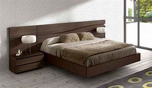 Modern Wood Bed Design Amazing Wooden Angels4peace Com