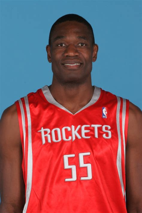 Best Dikembe Mutombo Ideas And Images On Bing Find What Youll Love