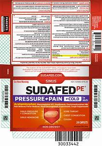 pain relief medications uk