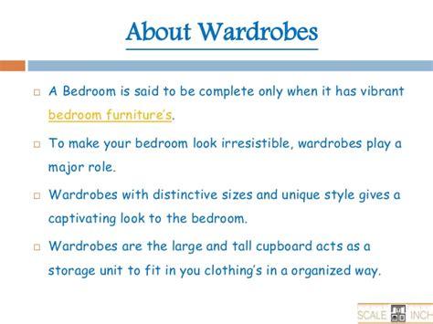 Bedroom Wardrobe Designs India Bangalore by Modular Wardrobe Designs For Bedroom In India Bangalore