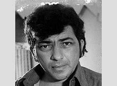 Sanjeev Kumar Movies, Biography, News, Age & Photos