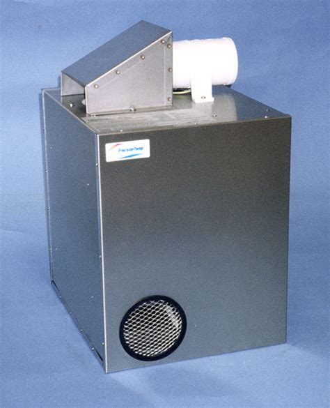 Propane Boat Heater by Gas Water Heaters Water Heaters Propane Residential
