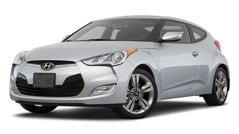 lease   hyundai veloster base dct automatic wd