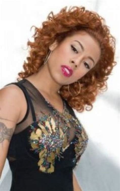 Keyshia Cole Hairstyles by Keyshia Cole Hairstyles Keyshia Cole Hair