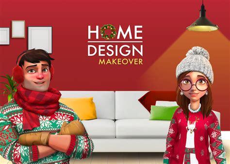 home design makeover скачать на русском, Скачать Home Design Makeover на андроид бесплатно  , Скачать Design Home на компьютер бесплатно на русском языке.