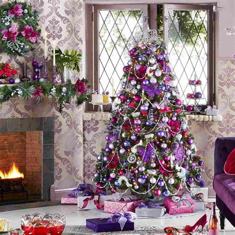 outdoor christmas decorations clearance