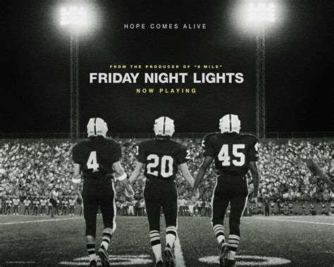 friday night lights movie free friday night lights wallpapers wallpaper cave