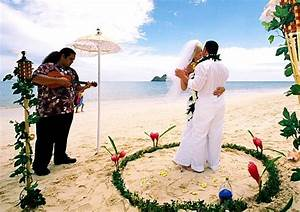 best honeymoon packages in hawaii vacation ideas for couples With honeymoon packages to hawaii