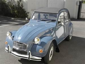 Mehari A Restaurer : les 99 meilleures images du tableau 2cv bleue sur pinterest tout le octobre et voitures anciennes ~ Medecine-chirurgie-esthetiques.com Avis de Voitures
