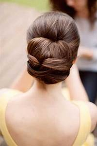 25 Good Bun Wedding Hairstyles Hairstyles Haircuts