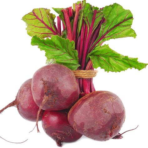Und Beet De by Top 10 Hair Growth Treatments Health Tips Try