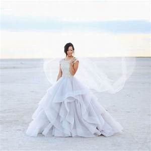70 elegant and stylish rock wedding dresses ideas to makes With rock wedding dress