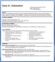 entry level system administrator resume pdf administration resume sles pdf