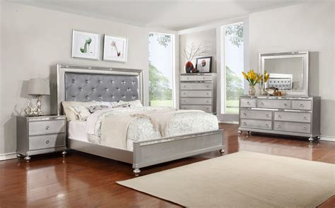 small homes interior design photos furniture 6 pcs king bedroom set