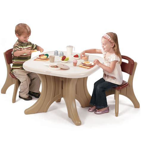 new traditions table chairs set table chairs