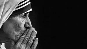 Mother Teresa Praying Hands | www.pixshark.com - Images ...