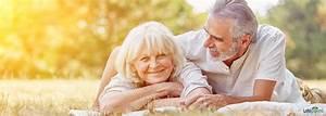 Pensionsanspruch Berechnen : zusatzrentenfonds bozen pensionsfonds ritten zusatzrente vahrn brixen ~ Themetempest.com Abrechnung