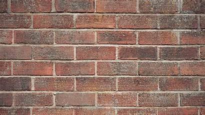 Wall Brick Textures Bricks Wallpapers Texture Advertisement