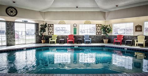 event usa packers   game packages hotel jhotel  event usa packers