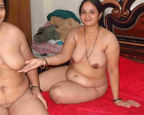 Tamil Fat Aunty Photo Album By Tamil Famil